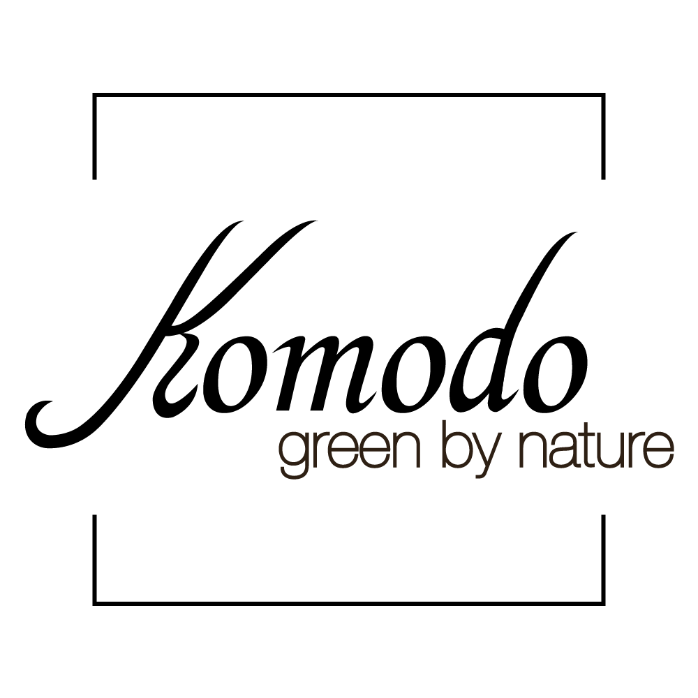 Komodo.co.uk