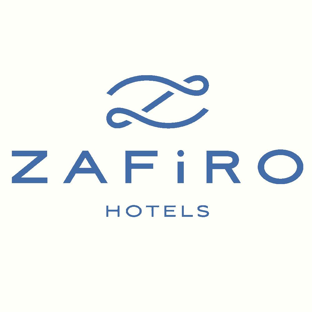 Zafirohotels.com
