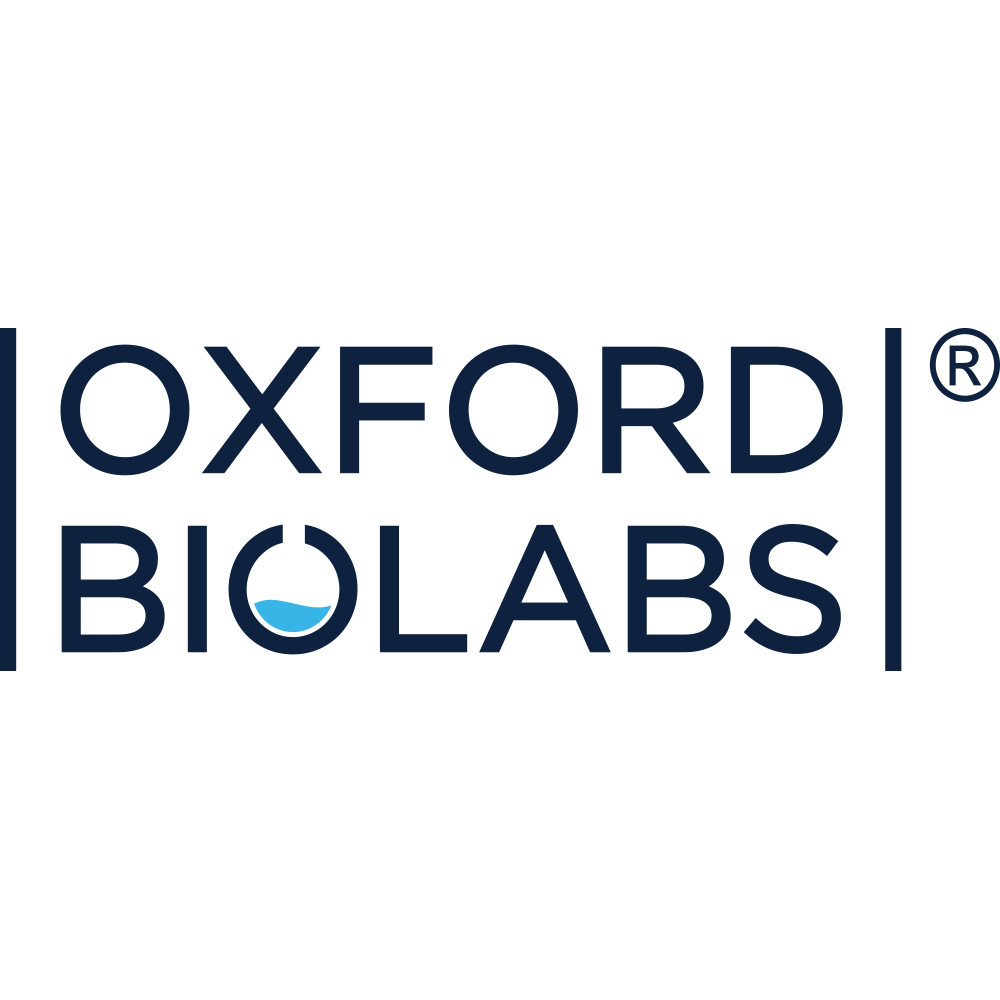 Logo Oxfordbiolabs.com