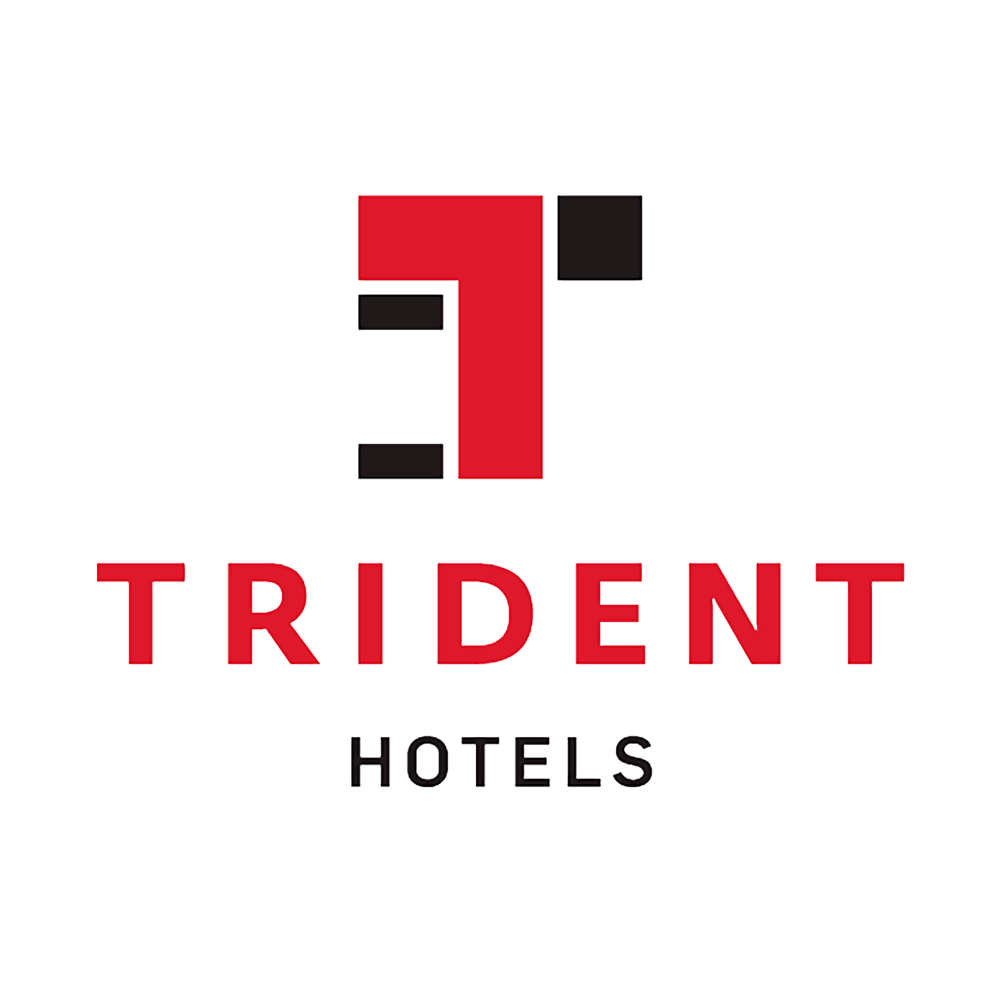 Tridenthotels.com