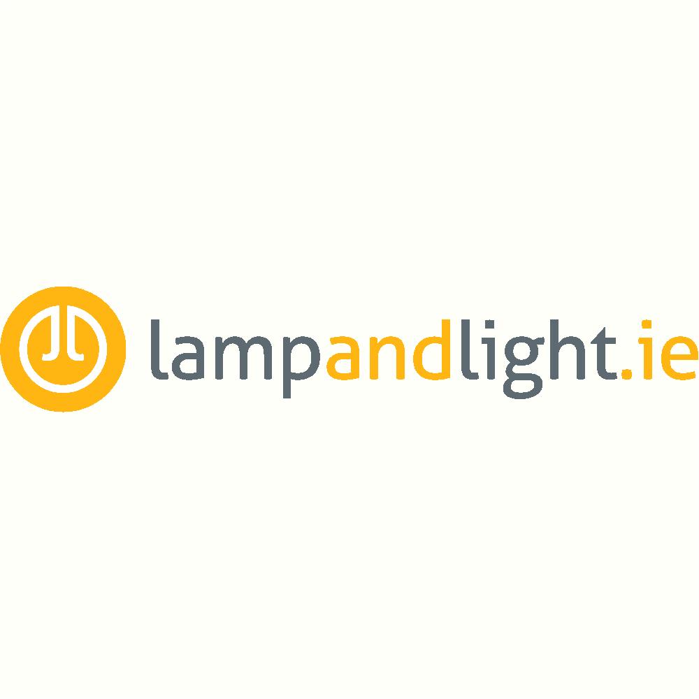 Lampandlight.ie