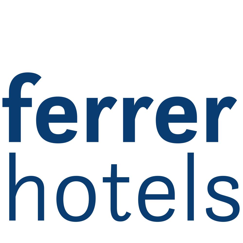 Ferrerhotels.com