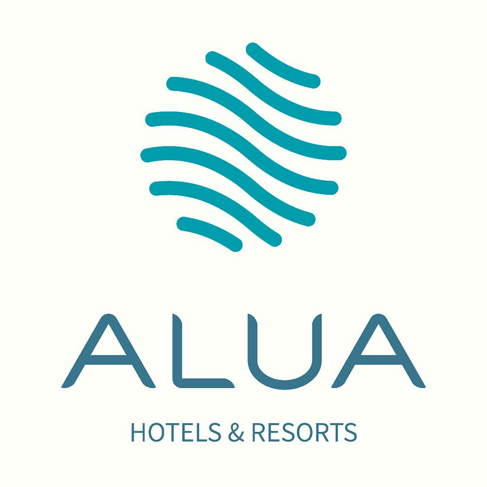 Aluahotels.com