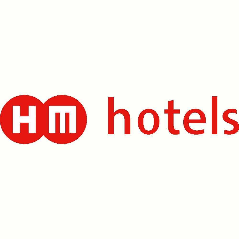 Hmhotels.net