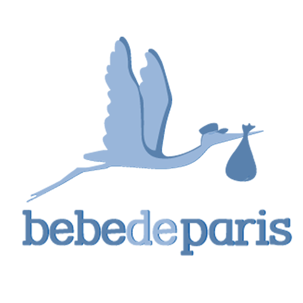 Bebedeparis.co.uk