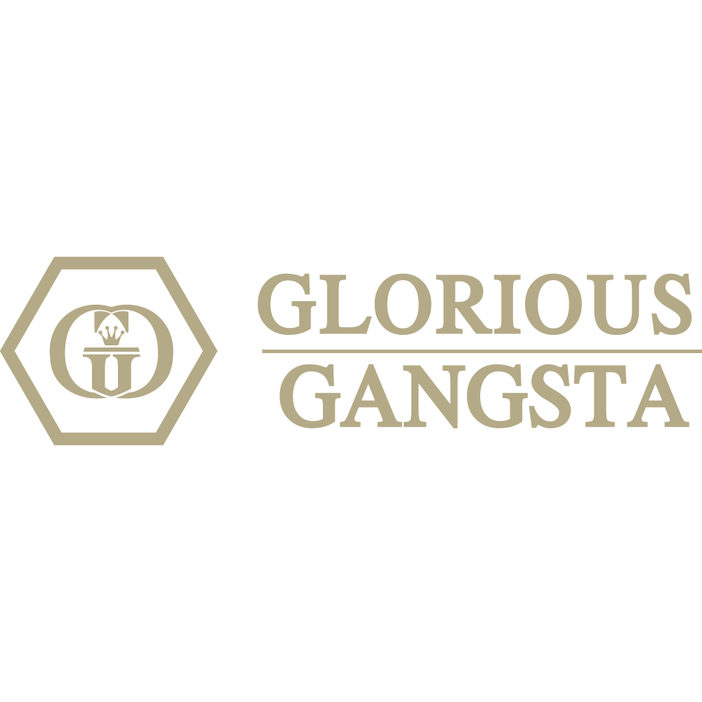 Gloriousgangsta.com