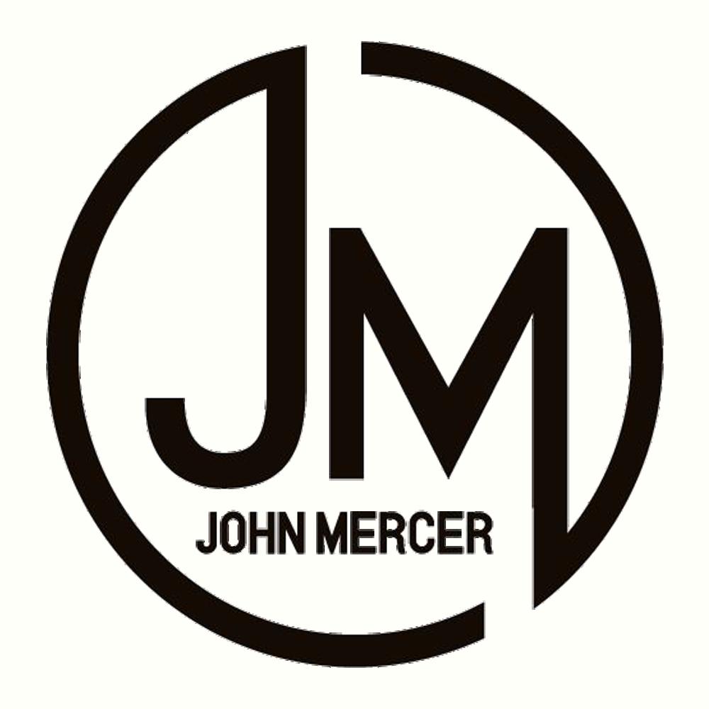 Johnmercer.co.uk
