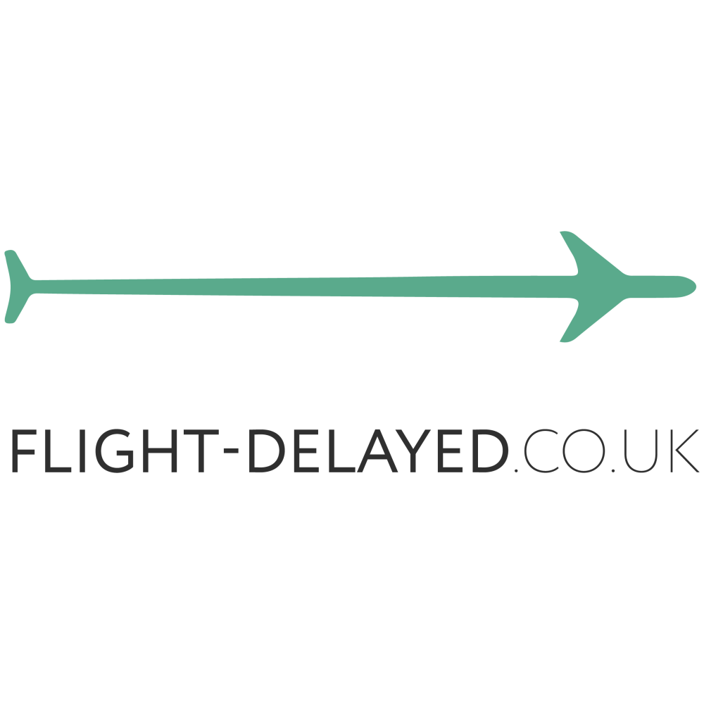 Flight-Delayed.co.uk