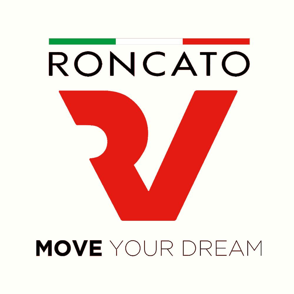 Roncato.com