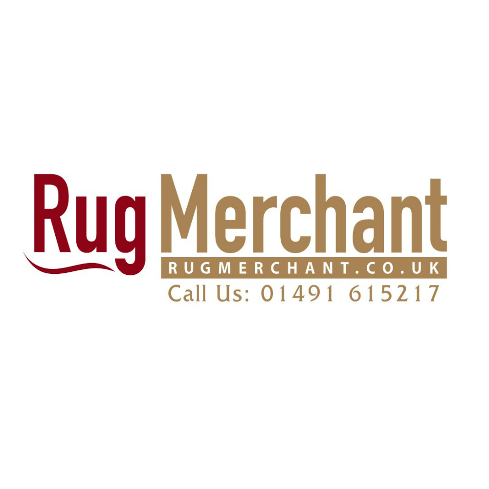 RugMerchant.co.uk