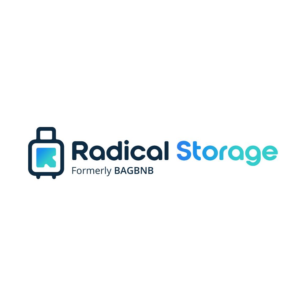 RadicalStorage.com