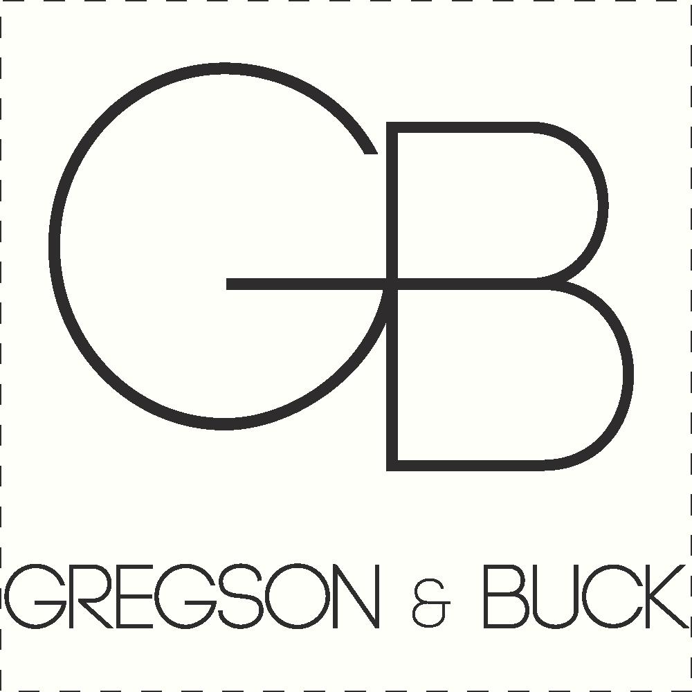 Gregsonandbuck.com