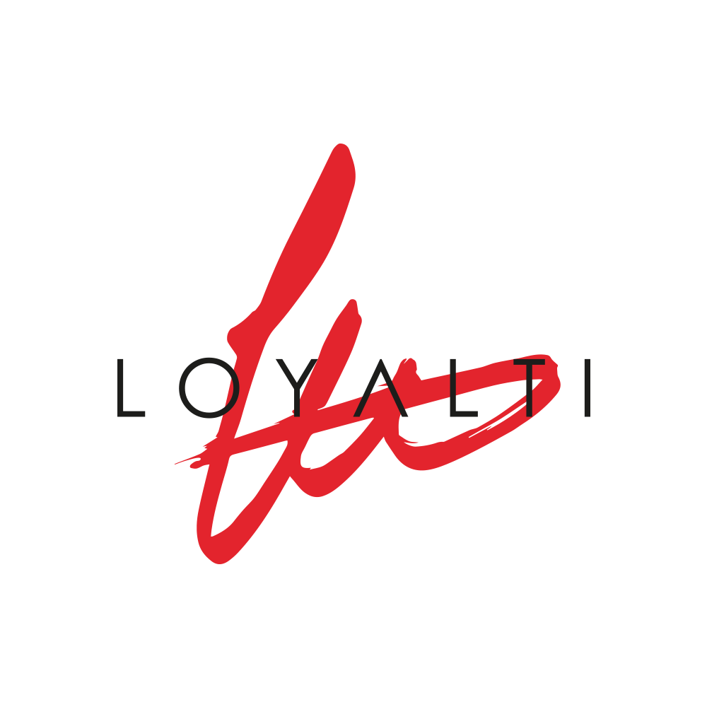 Loyaltifootwear.com