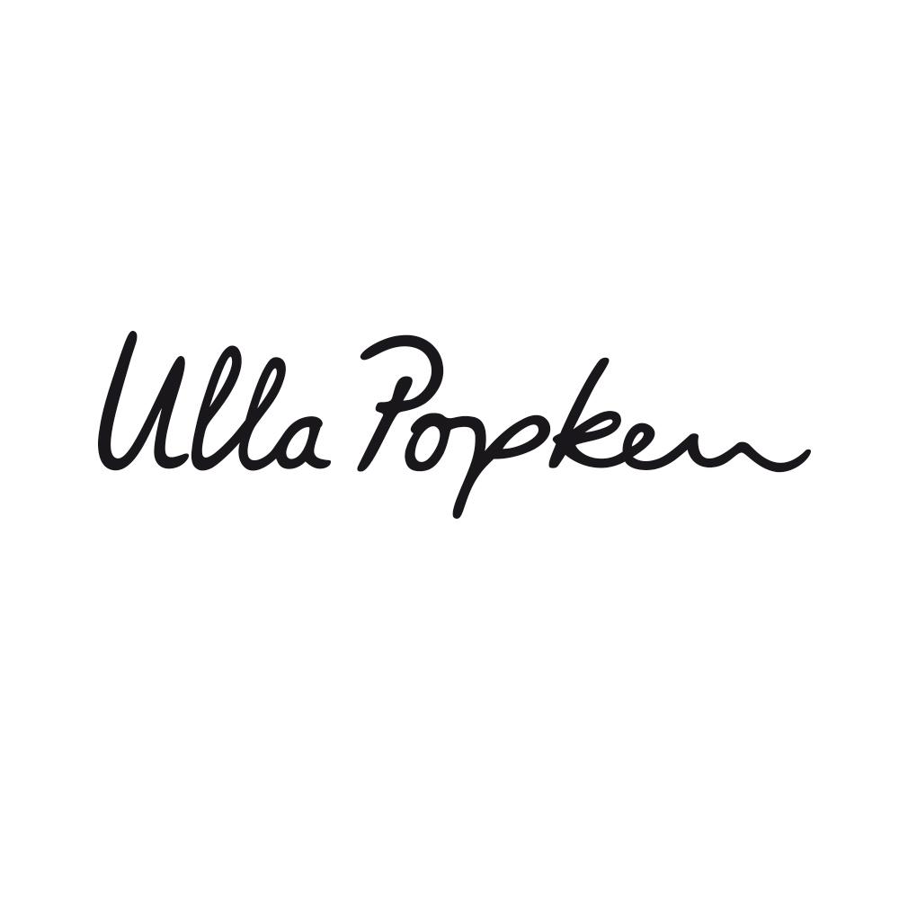 Ulla Popken UK