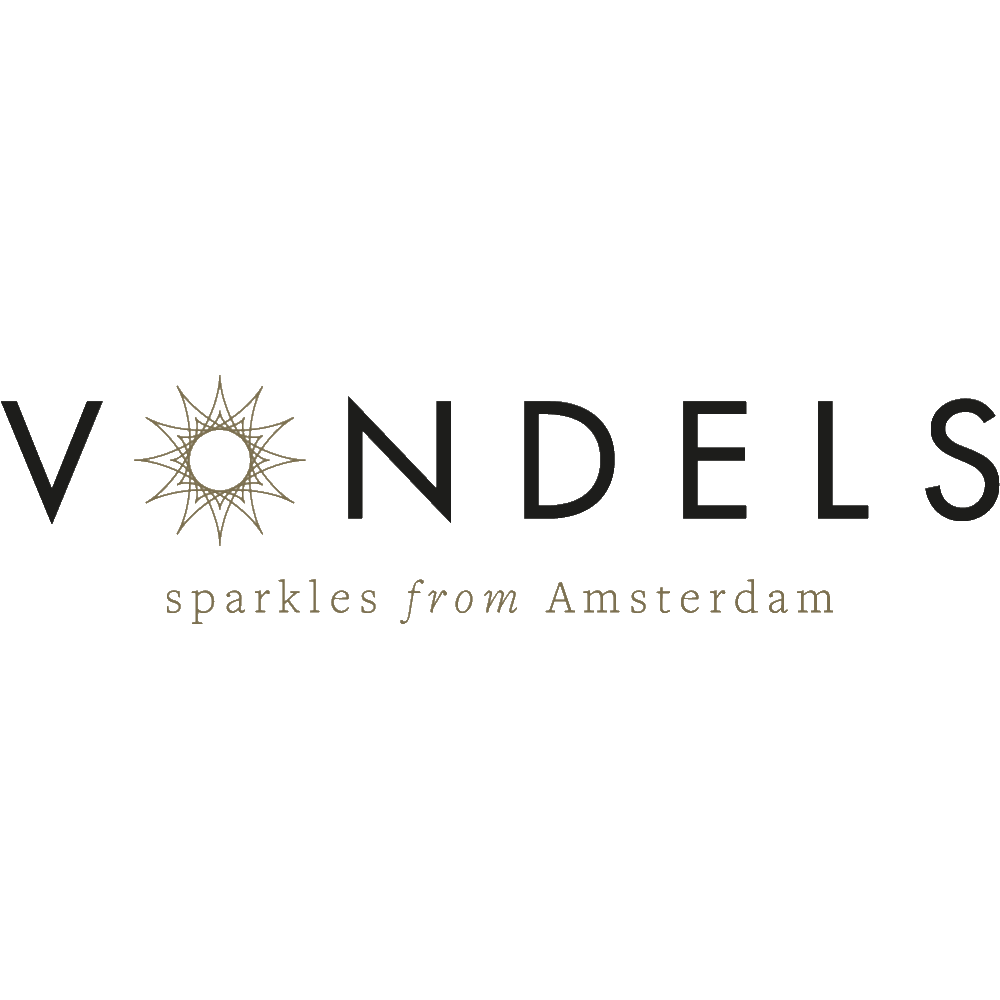 Vondels.co.uk