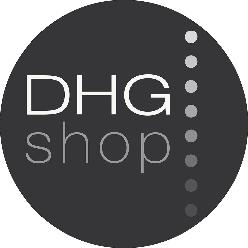 Dhgshop.it