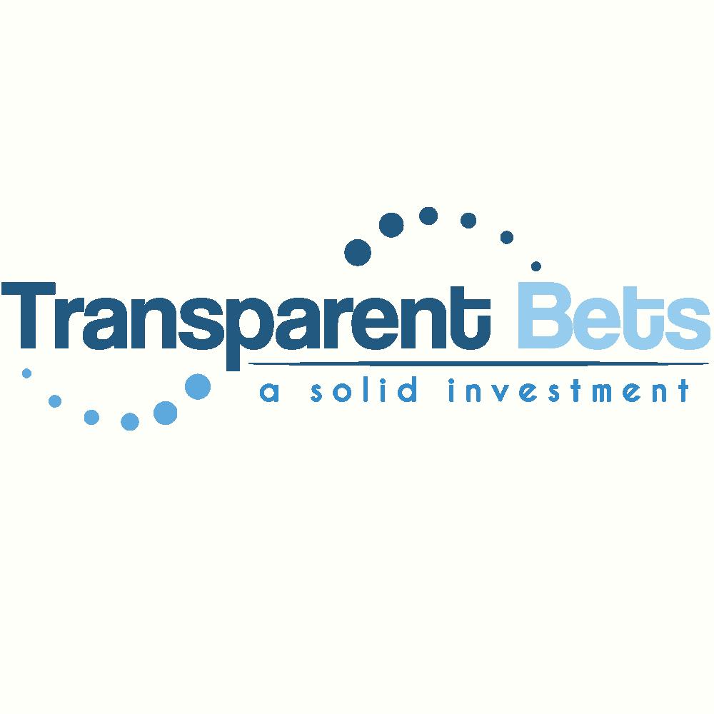 Logo Transparentbets.com