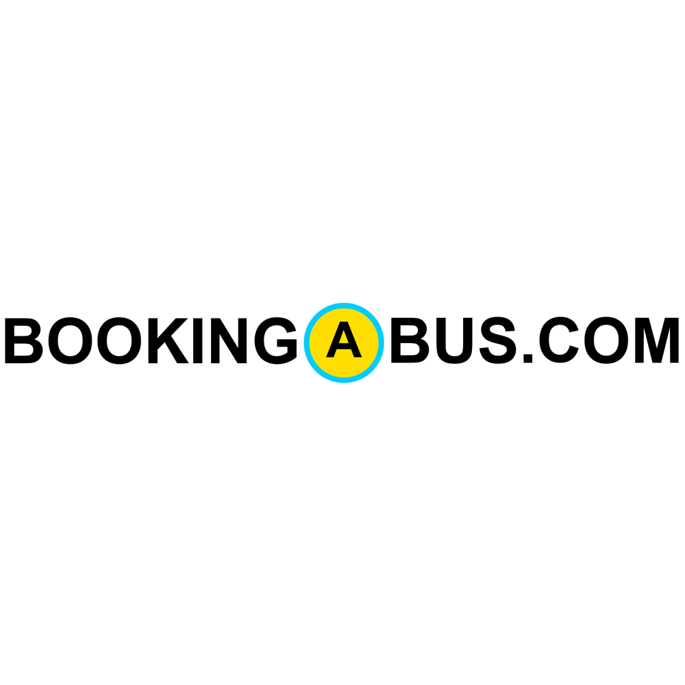 Logo Bookingabus.com UK