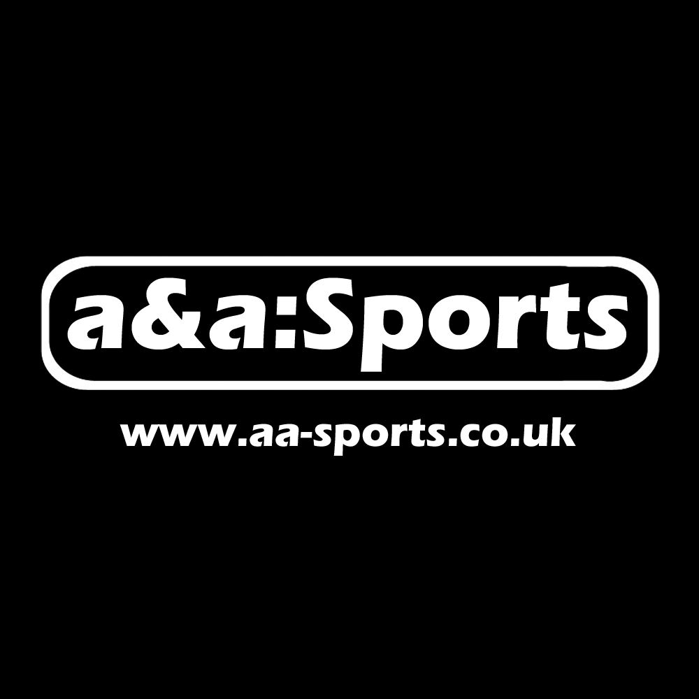 http://aa-sports.co.uk