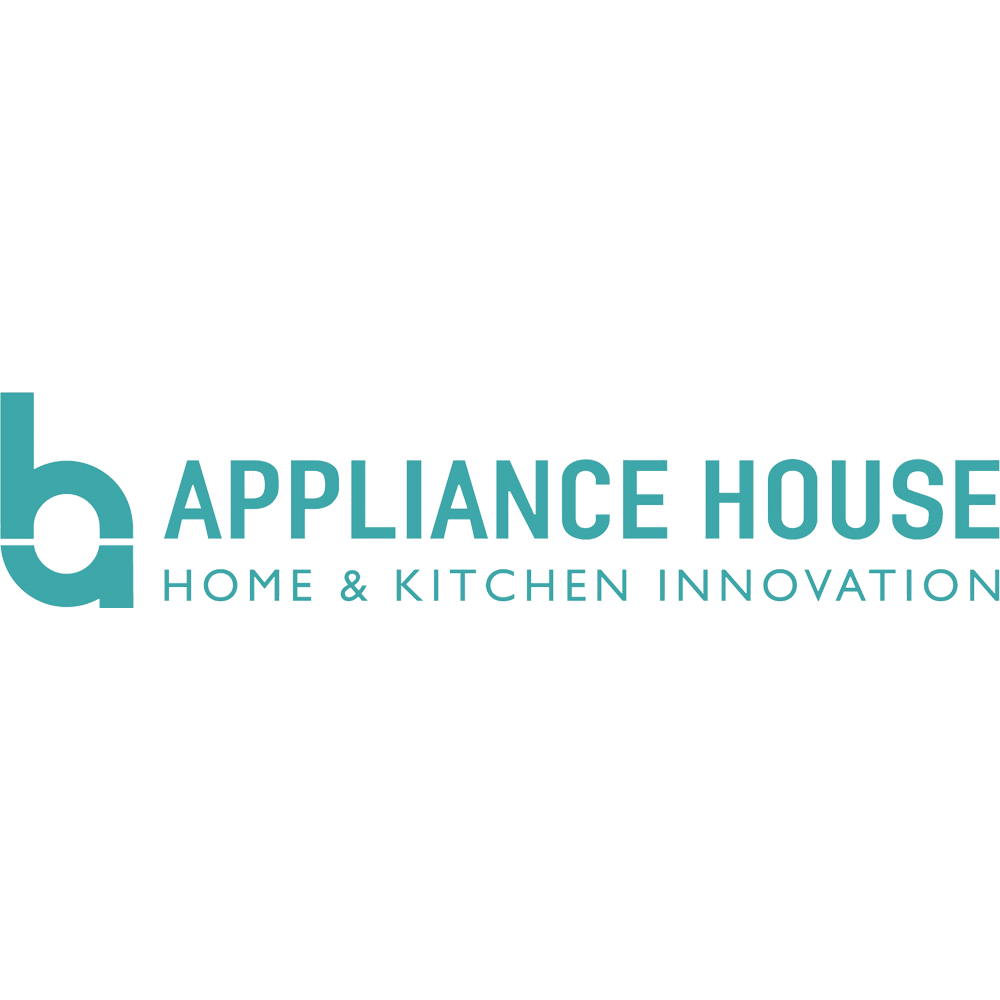 http://appliancehouse.co.uk