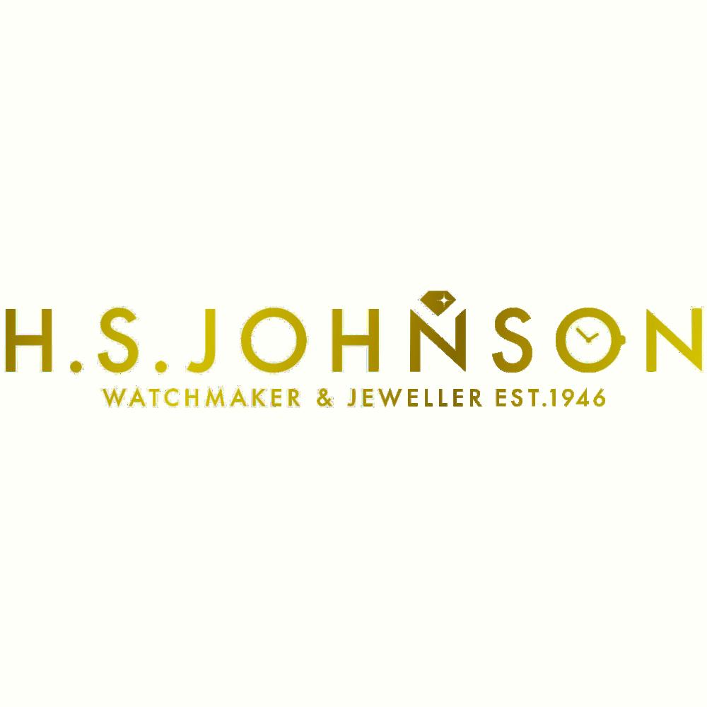 Klik hier voor kortingscode van Hsjohnson
