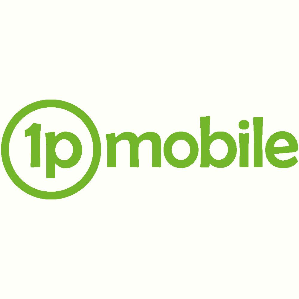 1pMobile.com