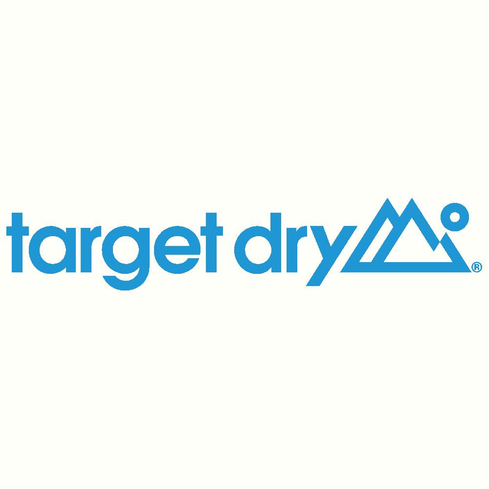 Targetdry.com