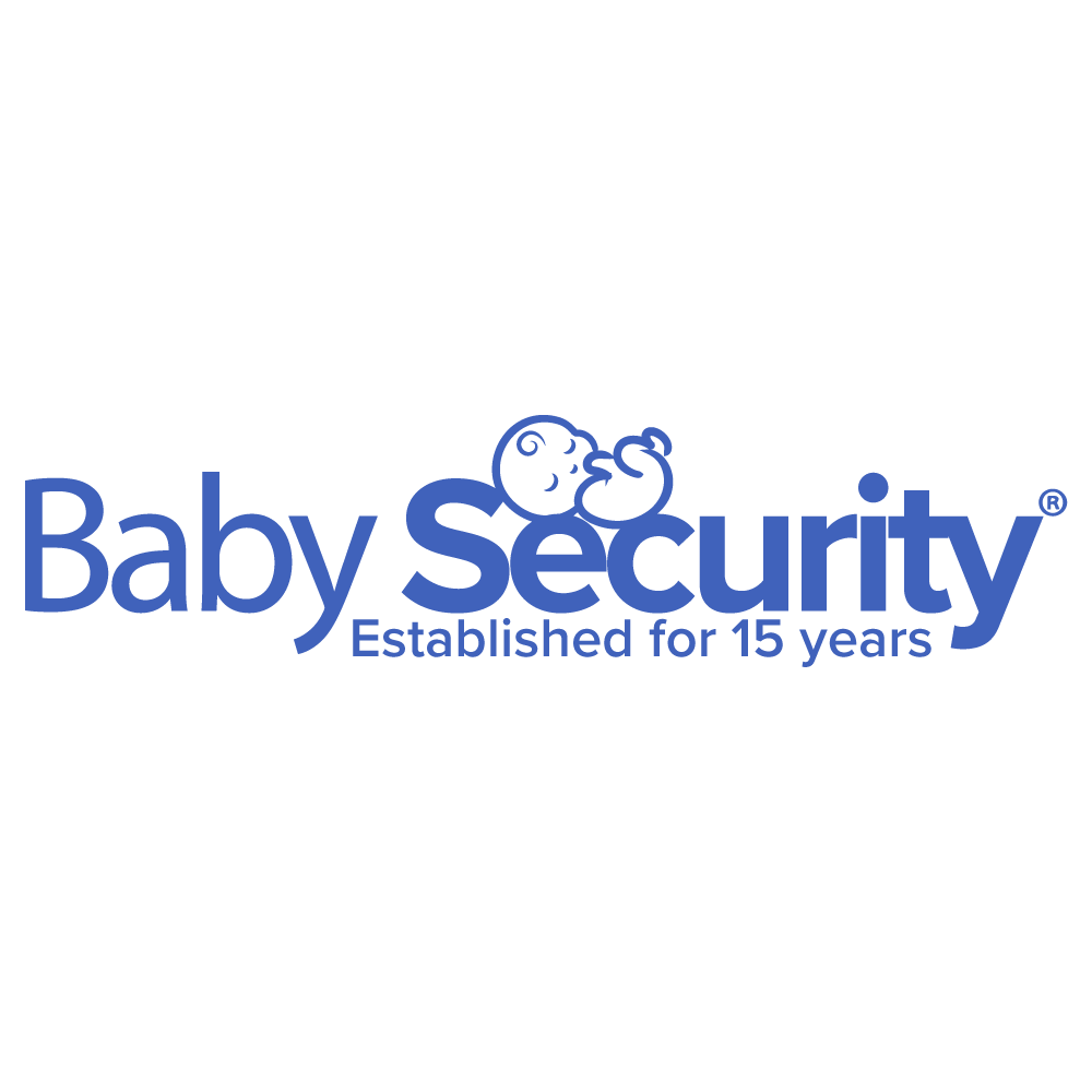 BabySecurity.co.uk