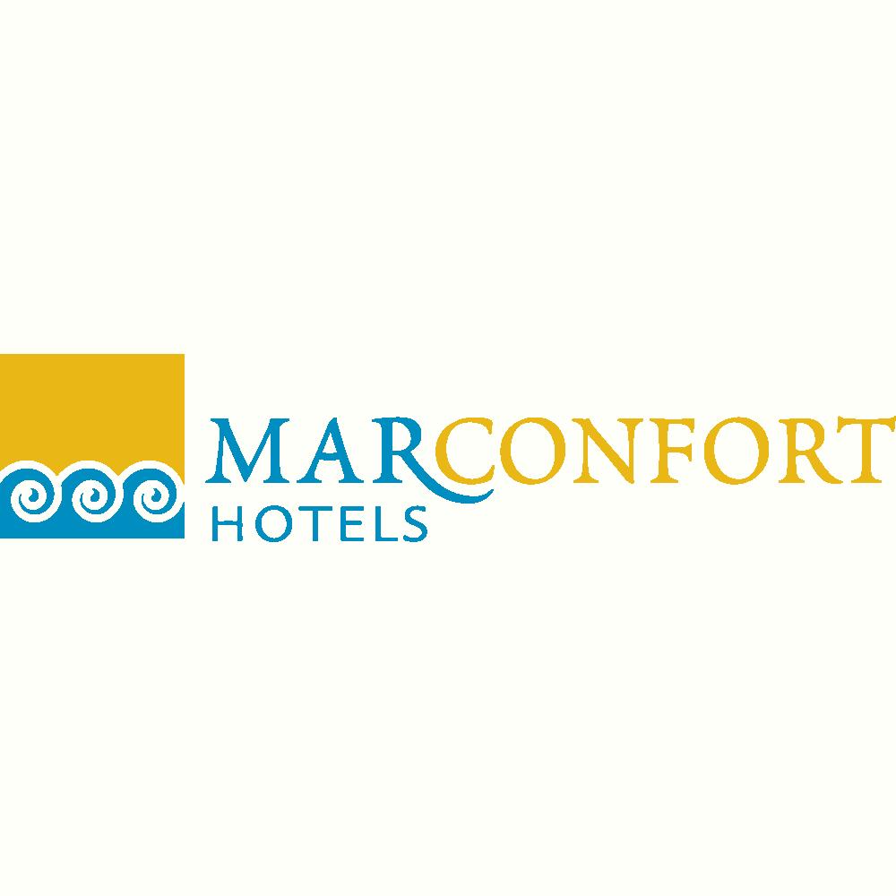 MarConfort.com