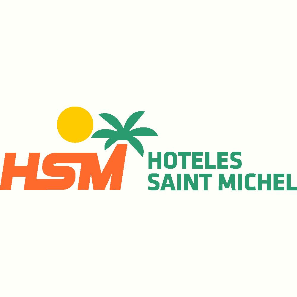 SaintMichel.net