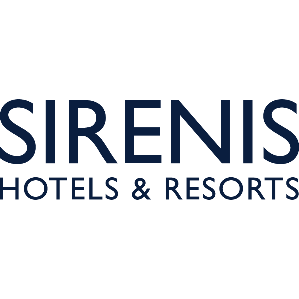 SirenisHotels.com