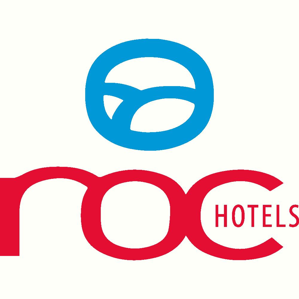 Roc-Hotels.com