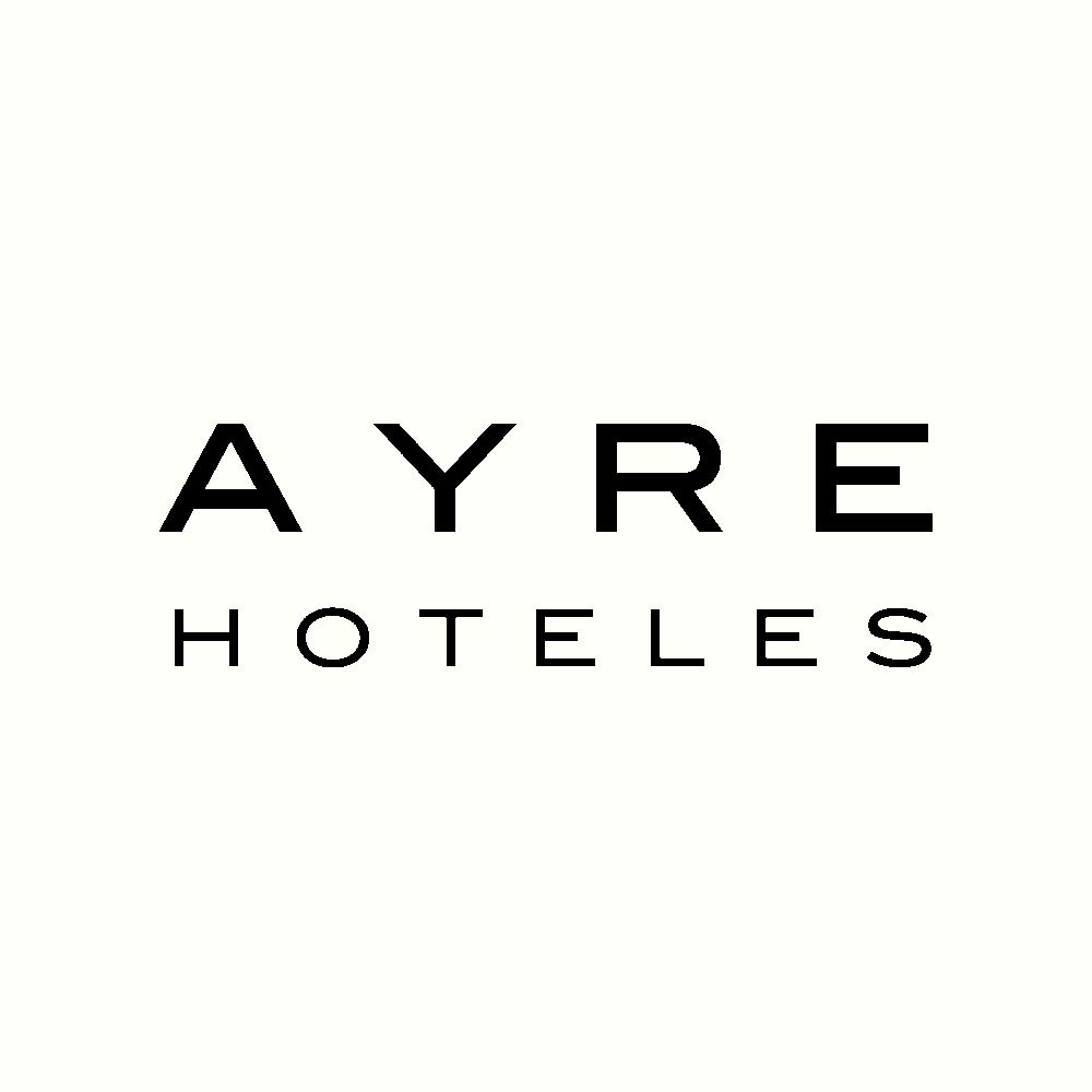 Ayrehoteles.com
