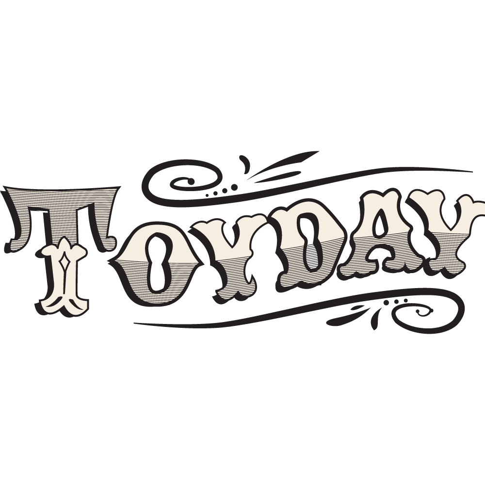 Toyday.co.uk