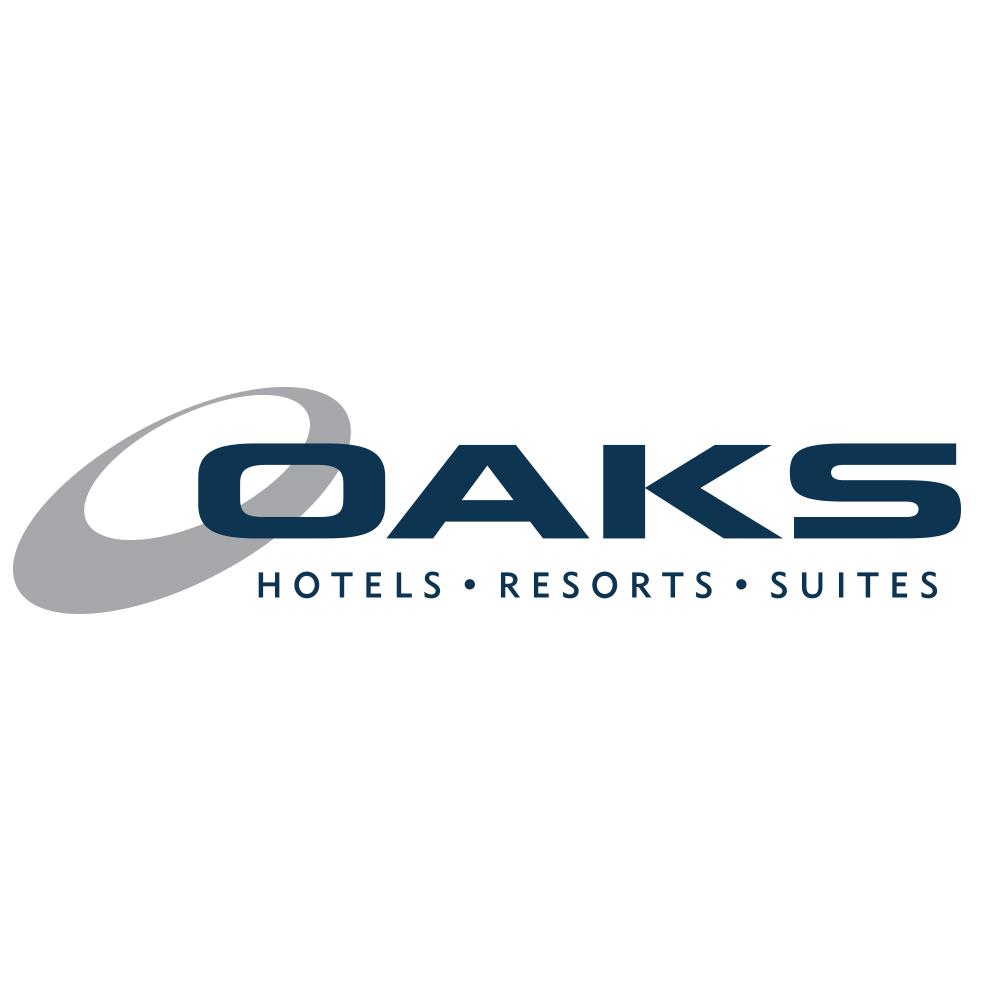 Oakshotels.com