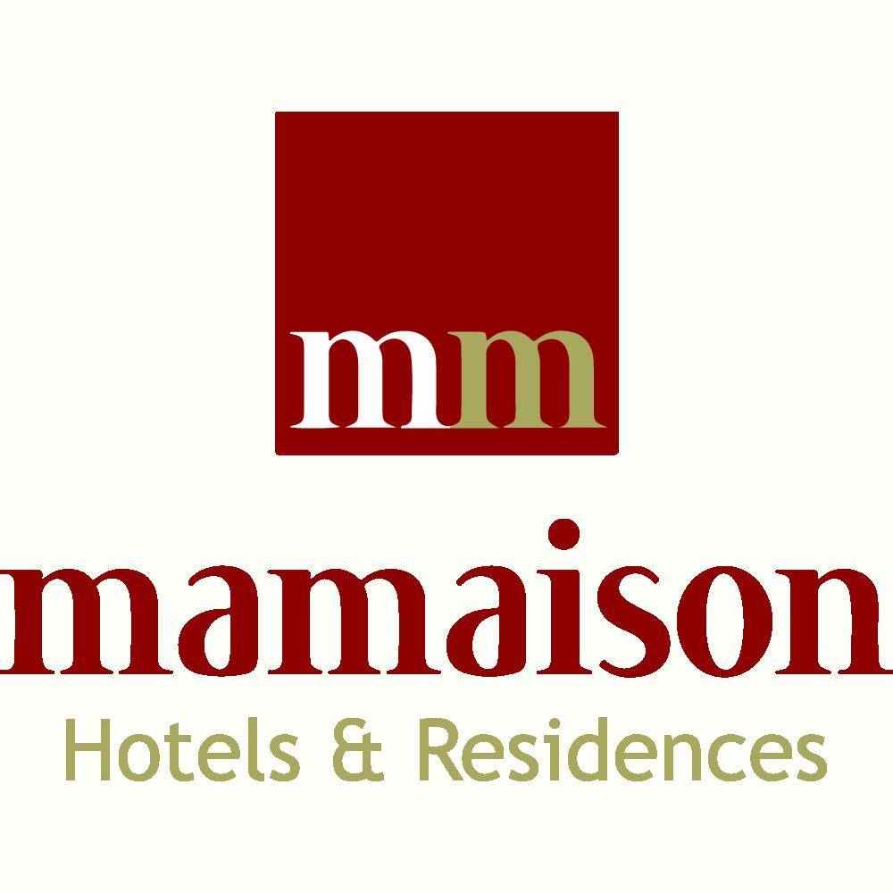 Mamaison.com