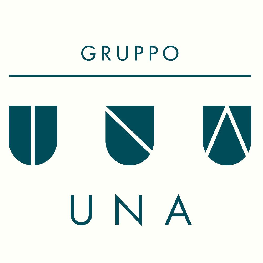 Gruppouna.it