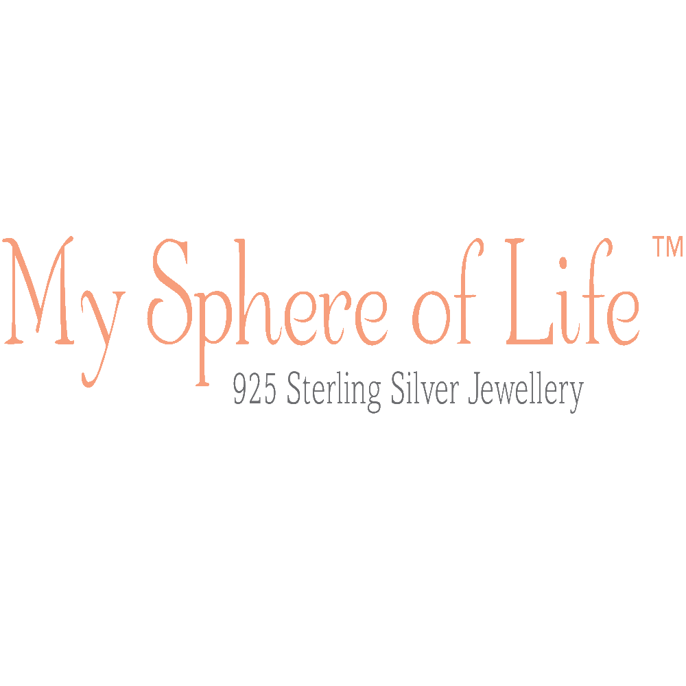 MySphereOfLife.com