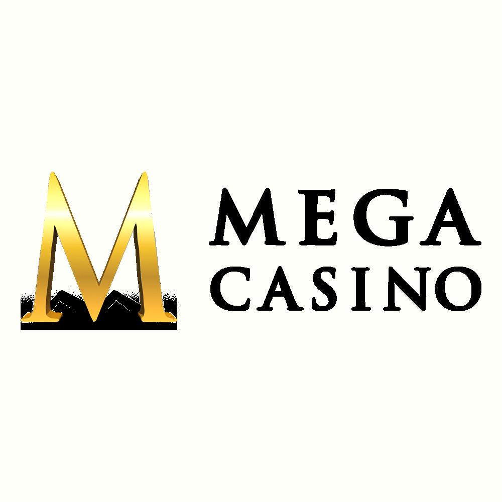 MegaCasino.com - Cashback