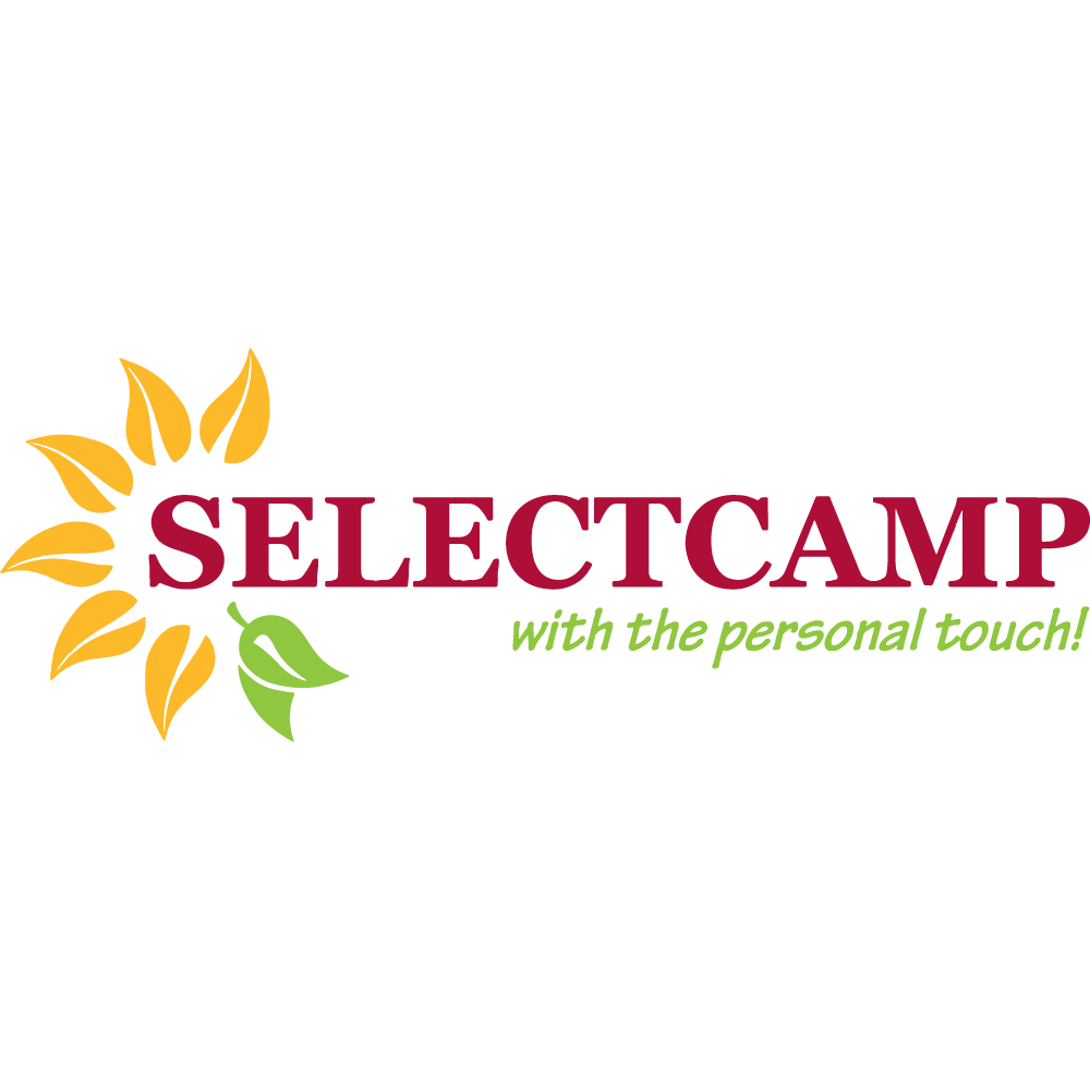 Selectcamp.co.uk