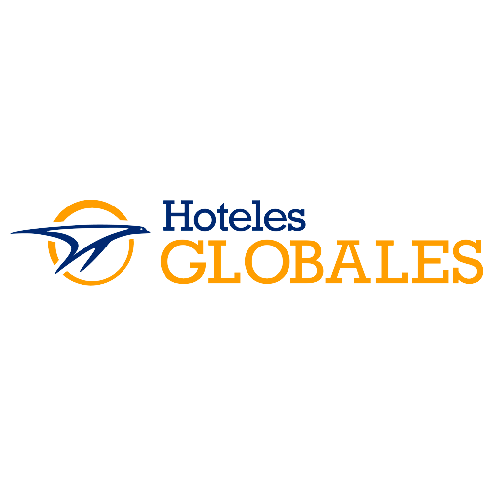 Hotelesglobales.com