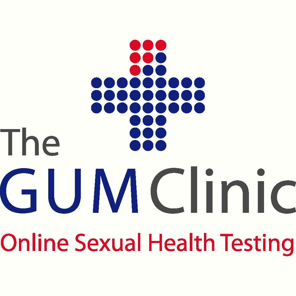 Thegumclinic.com