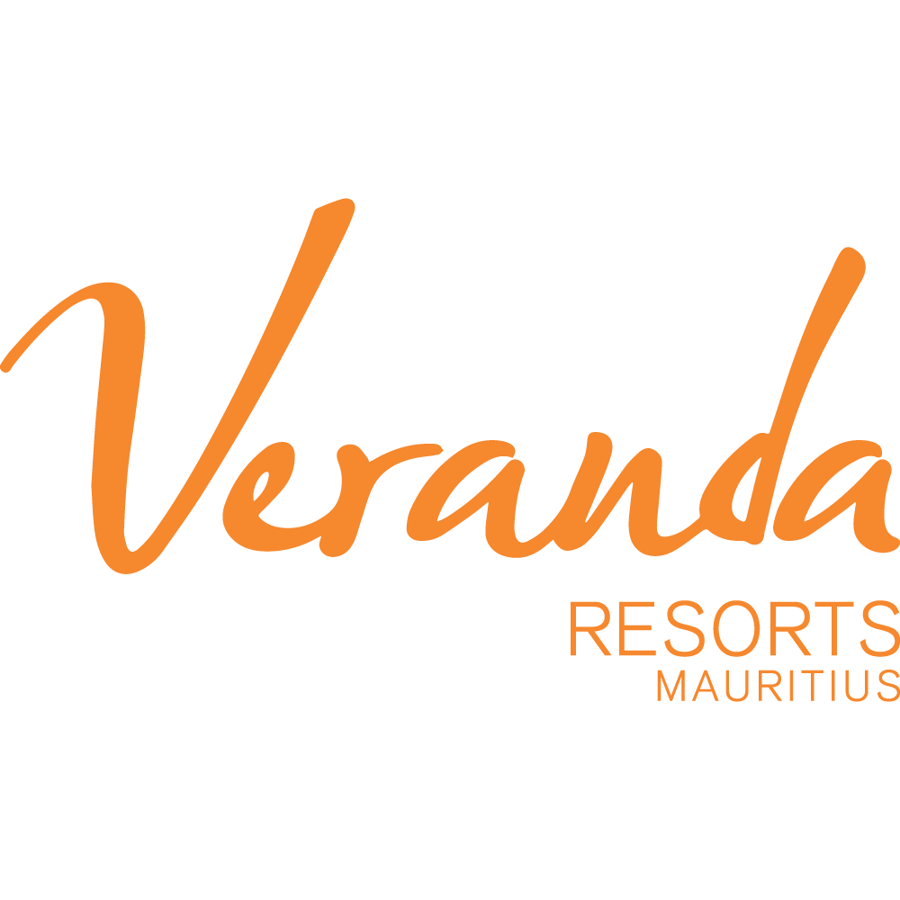 Veranda-resorts.com