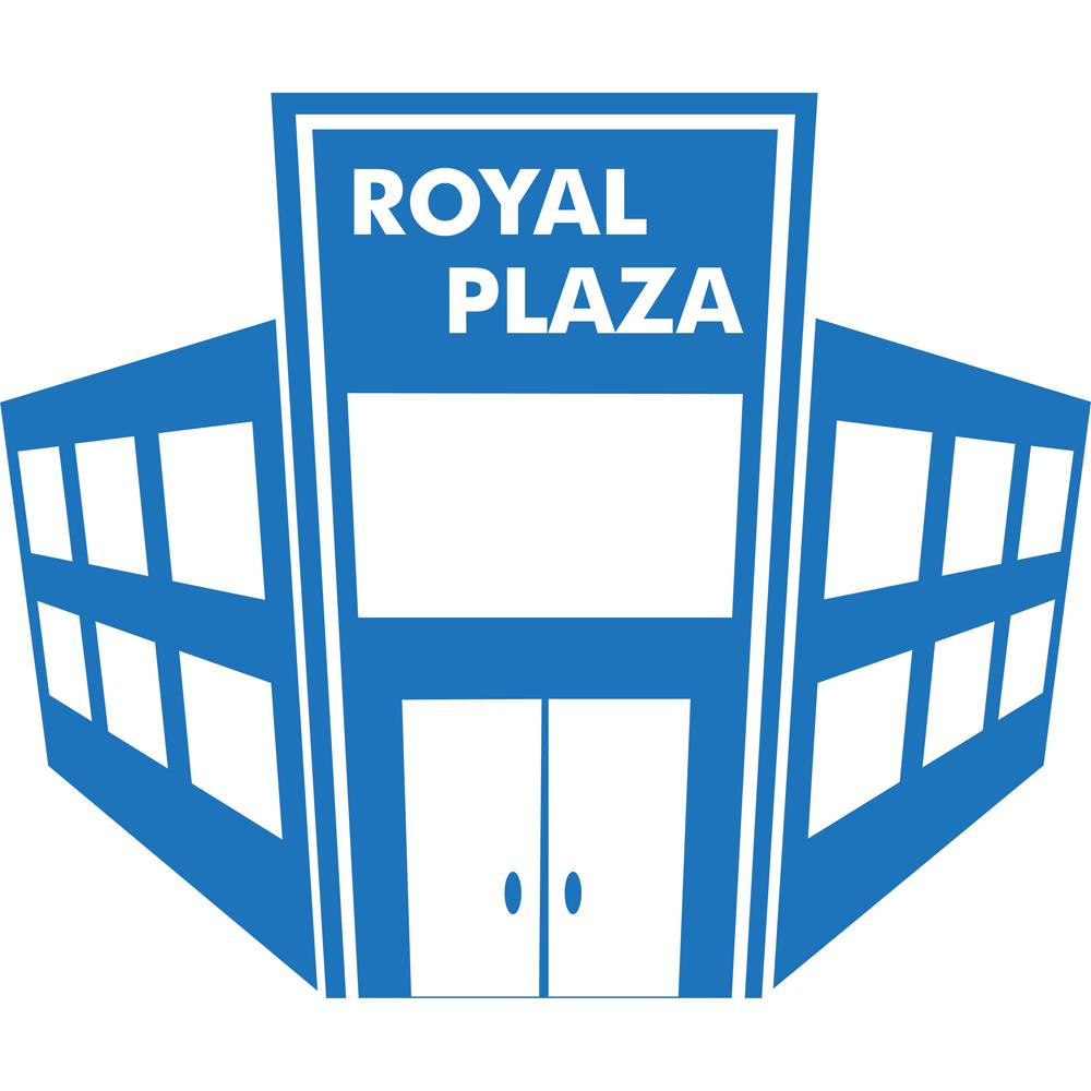 royal-plaza.hu