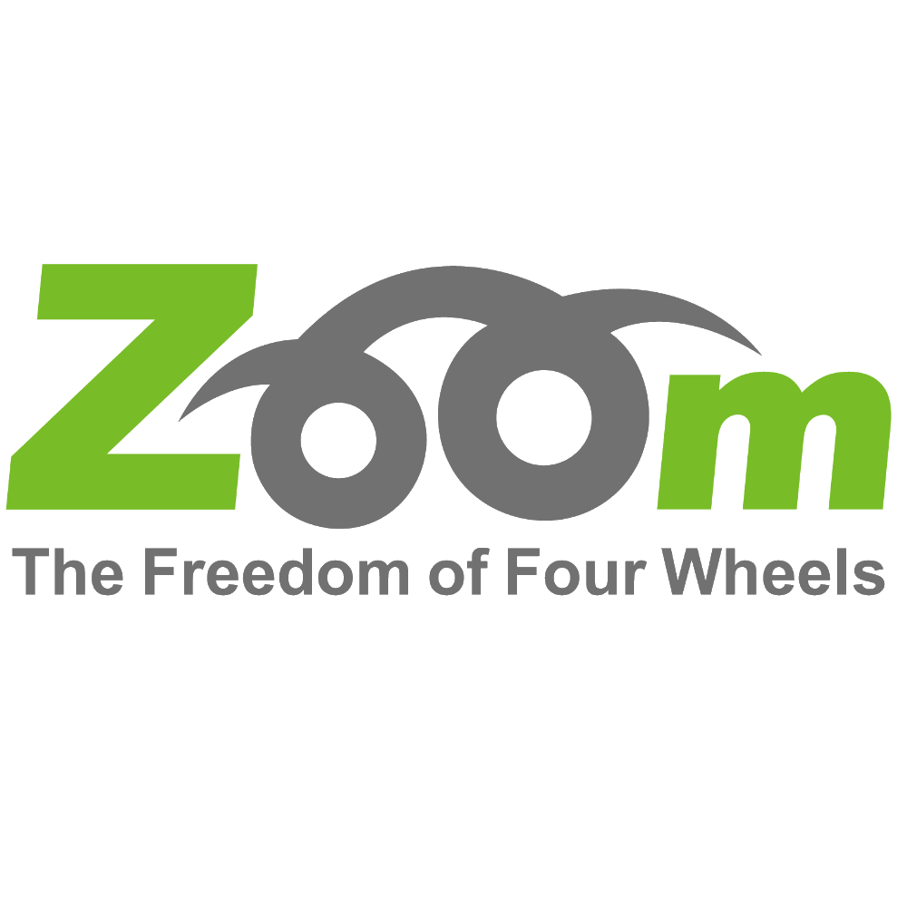 Zoomcar CPS