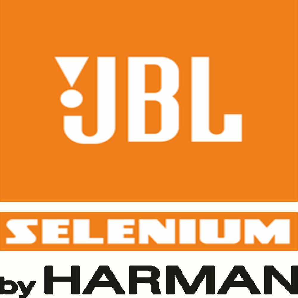 JBL CPS