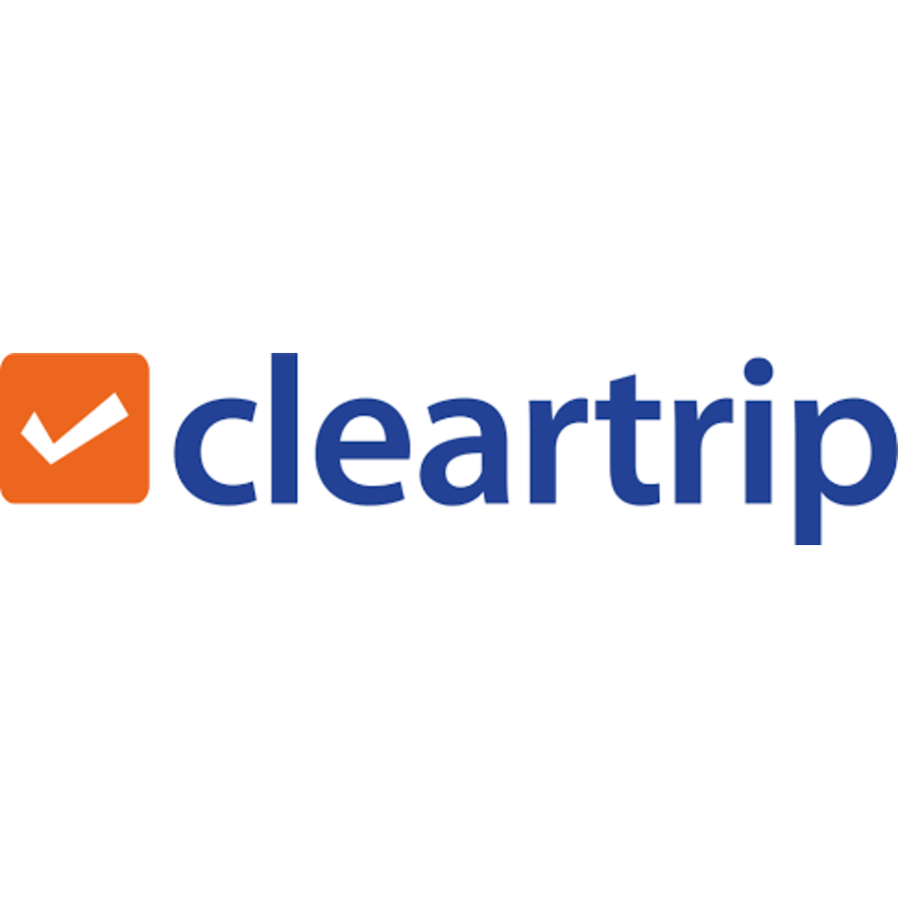 Cleartrip CPS_Domestic Flight