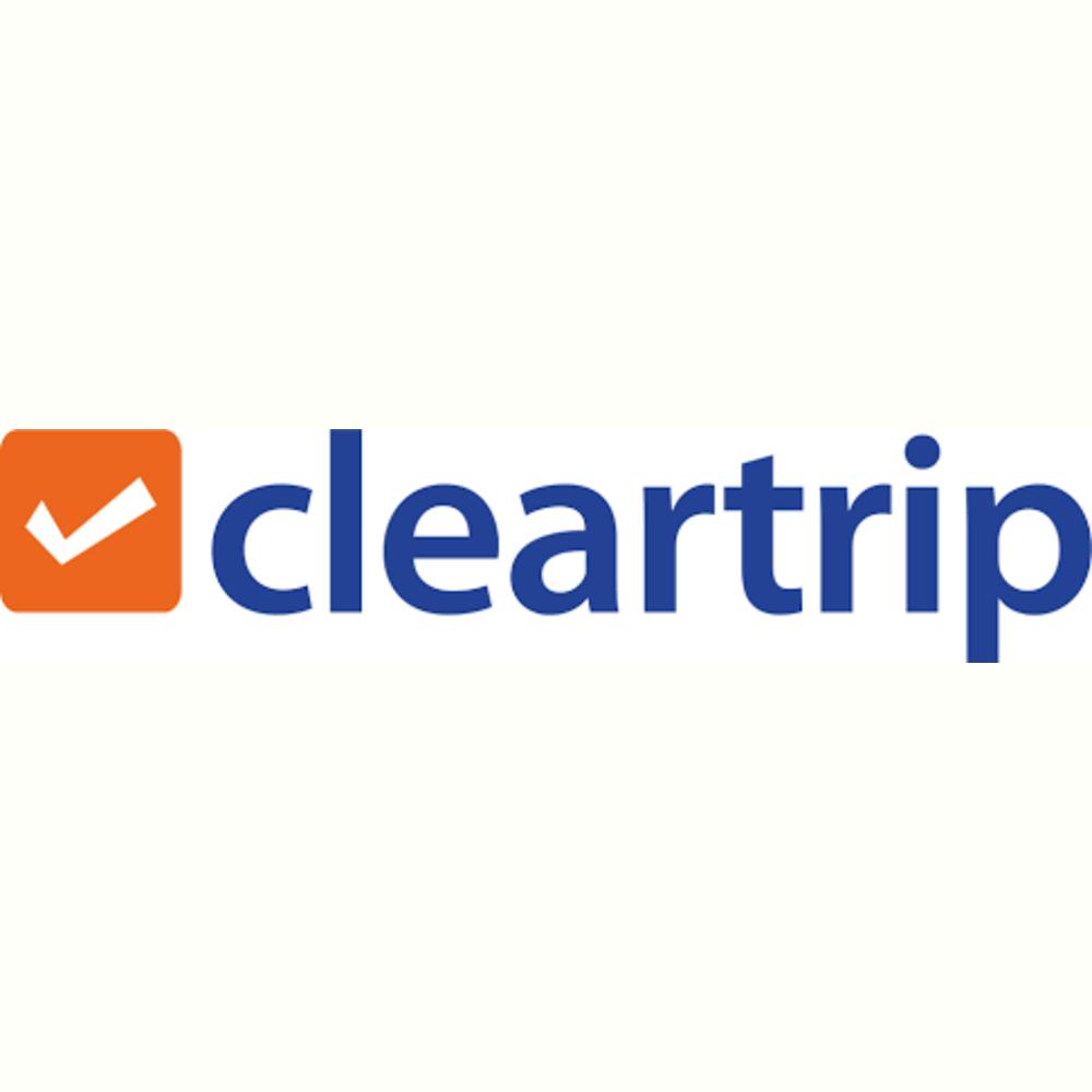 Cleartrip CPS_International Flight