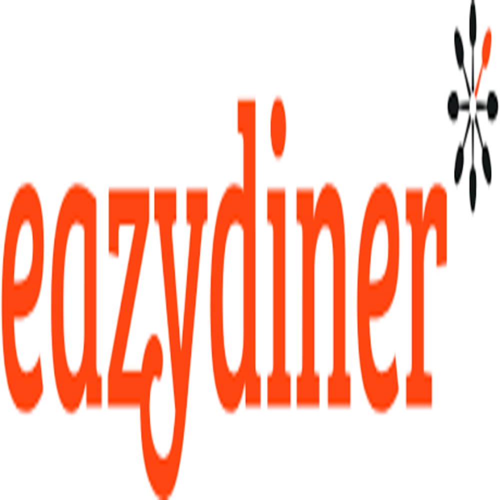 EazyDiner CPV Gallery Cafe