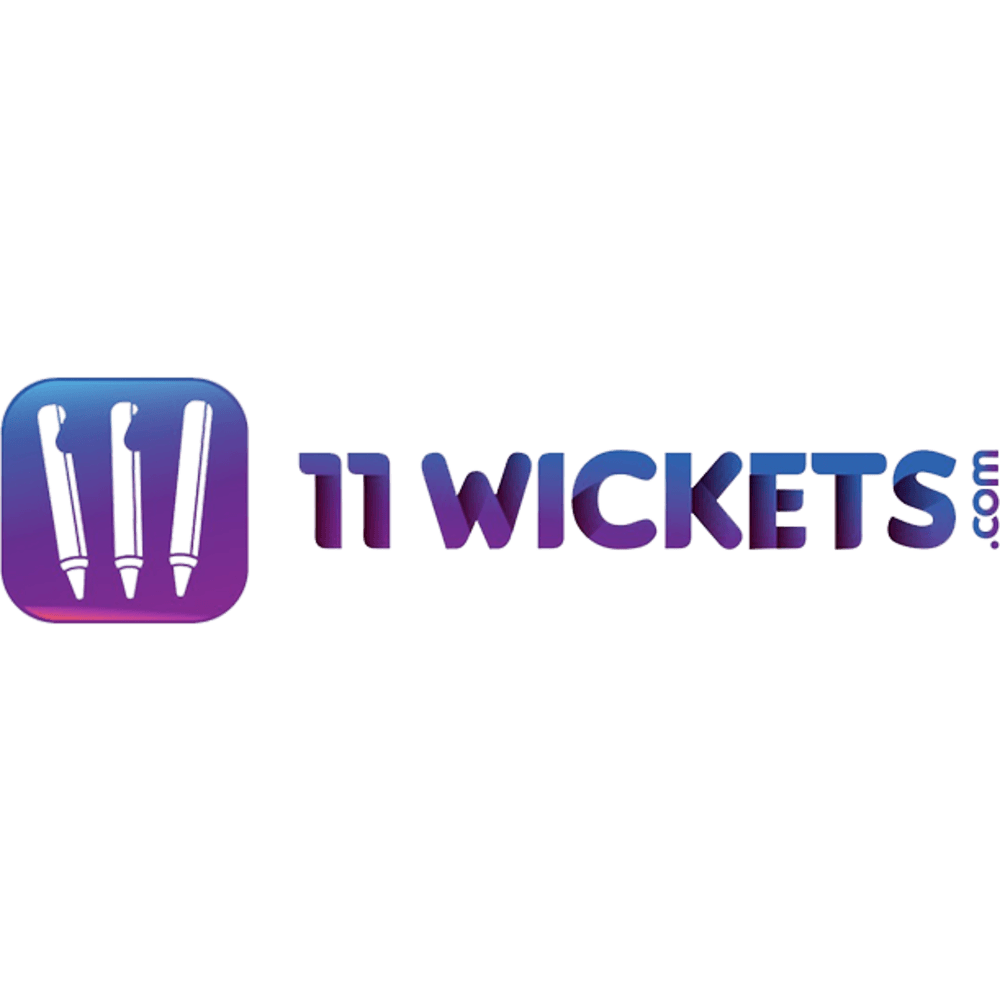 11Wickets CPR